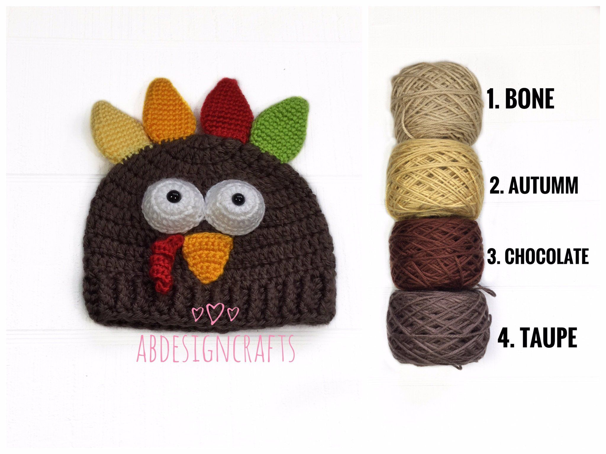 Baby Costume Turkey Hat Crochet Baby Outfit Thanksgiving Hat Costume Hat Holiday Hat Baby Turkey Hat Crochet Tur Crochet Hats Crochet Baby Clothes Crochet Baby