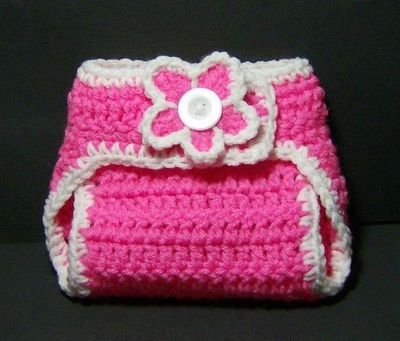 Free Crochet Diaper Cover Pattern Ideas And Tips Juxtapost Pattern