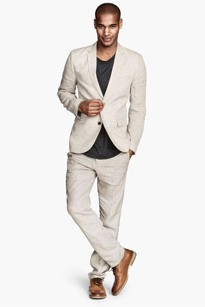 The best summer suits for every budget | Budget, Suits and Men summer