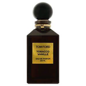 Tobacco Tom Vanille Eau Décanteur 250 Sur Parfum Ml De Ford 8nXO0Pwk