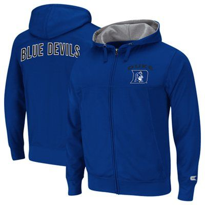 sale retailer c19a8 9bda8 Pin on DUKE BLUE DEVILS