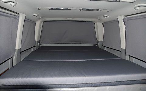 vanessa campingzubeh r verdunklung t5 campingbus vw bus t5 und vw bus. Black Bedroom Furniture Sets. Home Design Ideas