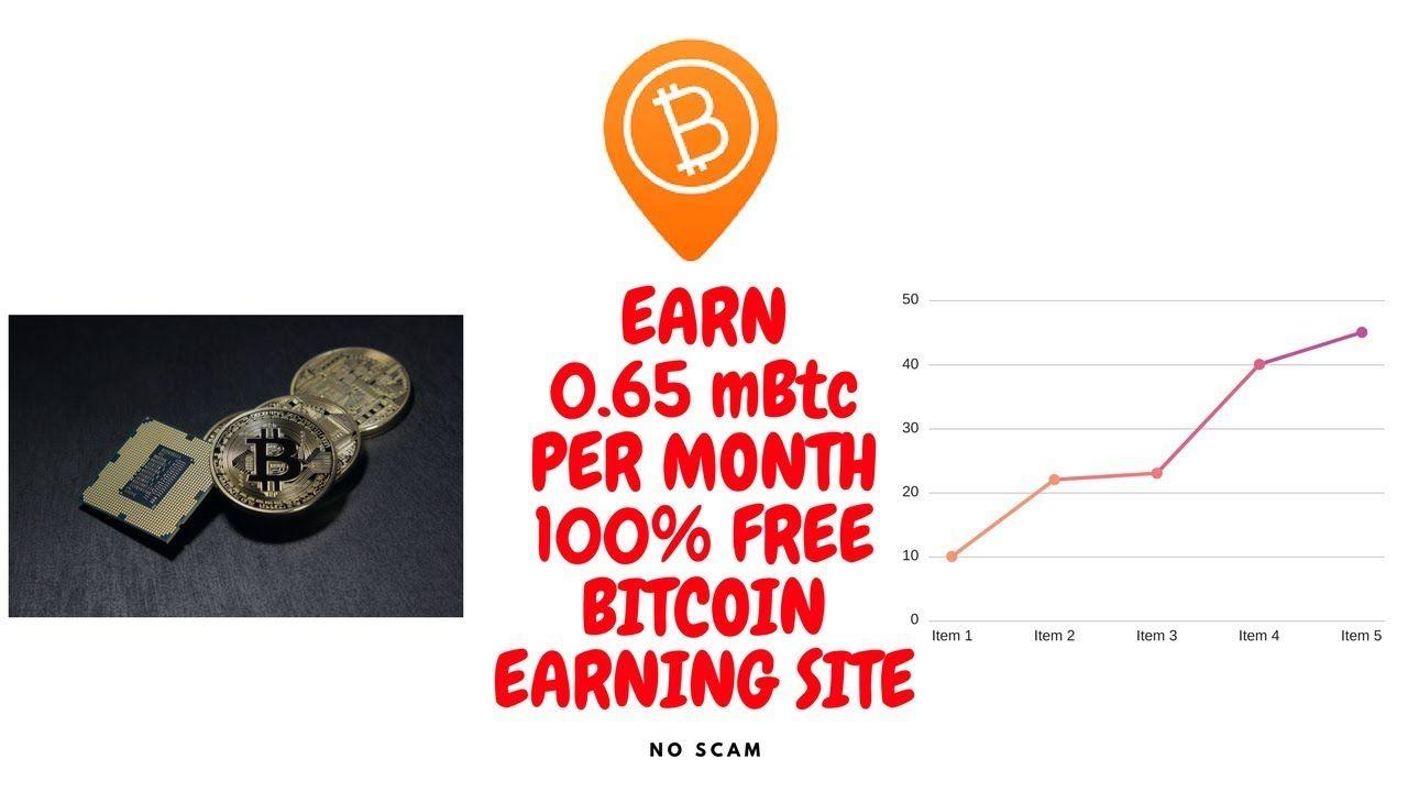 ptc bitcoin)