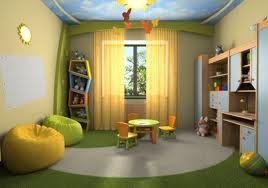 chambre d'enfant - Recherche Google
