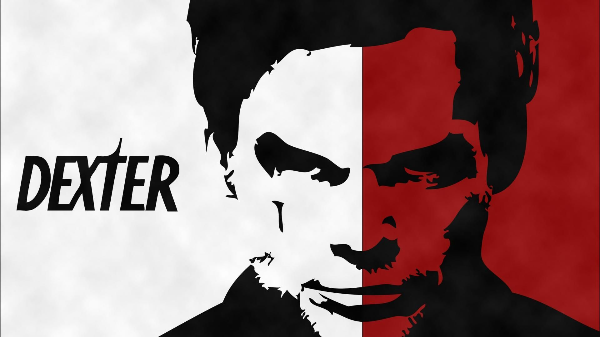 Dexter Hd Wallpapers Free Download Dexter Wallpaper Dexter Seasons Dexter