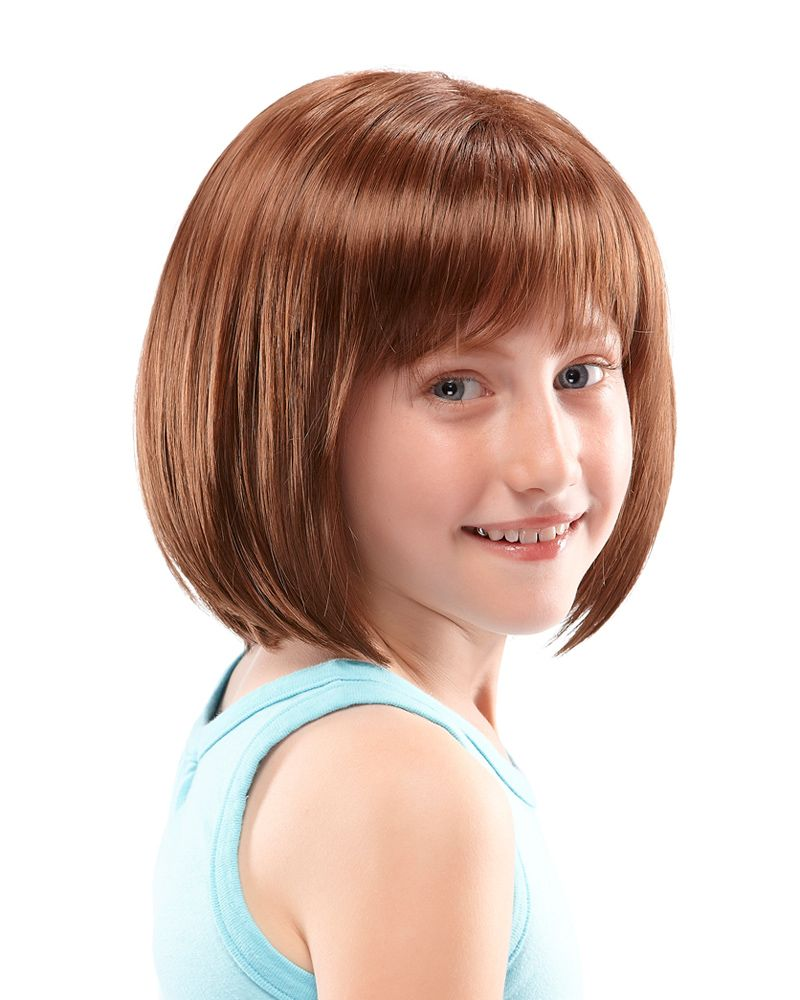 shiloh a petite cap short shag bob with face framing bangs