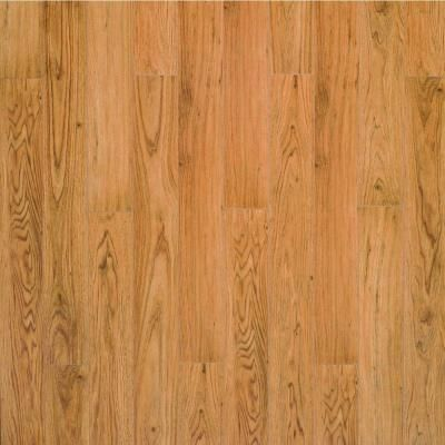 Pergo Xp Alexandria Walnut 10 Mm Thick X 4 7 8 In Wide X 47 7 8 In Length Laminate Flooring 13 1 Sq Ft Case Lf000314 Laminate Flooring Walnut Laminate Flooring Oak Laminate Flooring