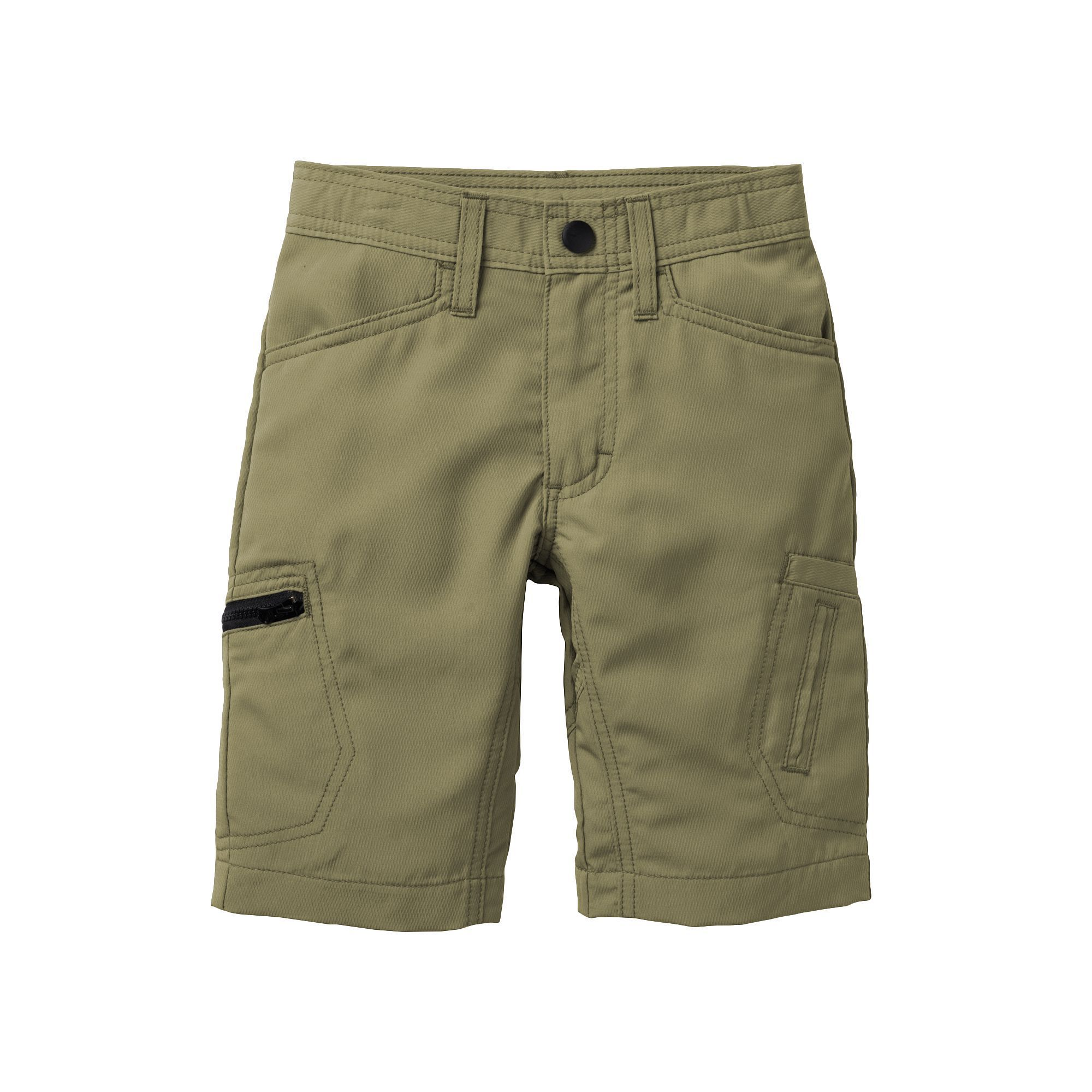 61896a476c Boys 4-7x Lee Dungaree Grafton Cargo Shorts, Boy's, Size: medium (7), Brown  Oth. Find this Pin and more ...