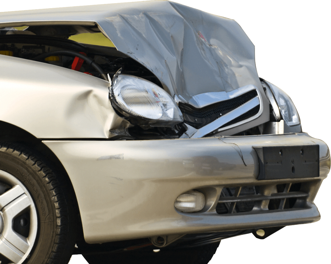 Accident Injured Free Advice 24 7 When The Stakes Are High You Need An Experienced Personal Injury Lawyer Who Will Fight Tirel Best First Car Car First Cars