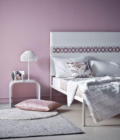 camera da letto | Forniture | Pinterest | Feng shui, Le regole e ...