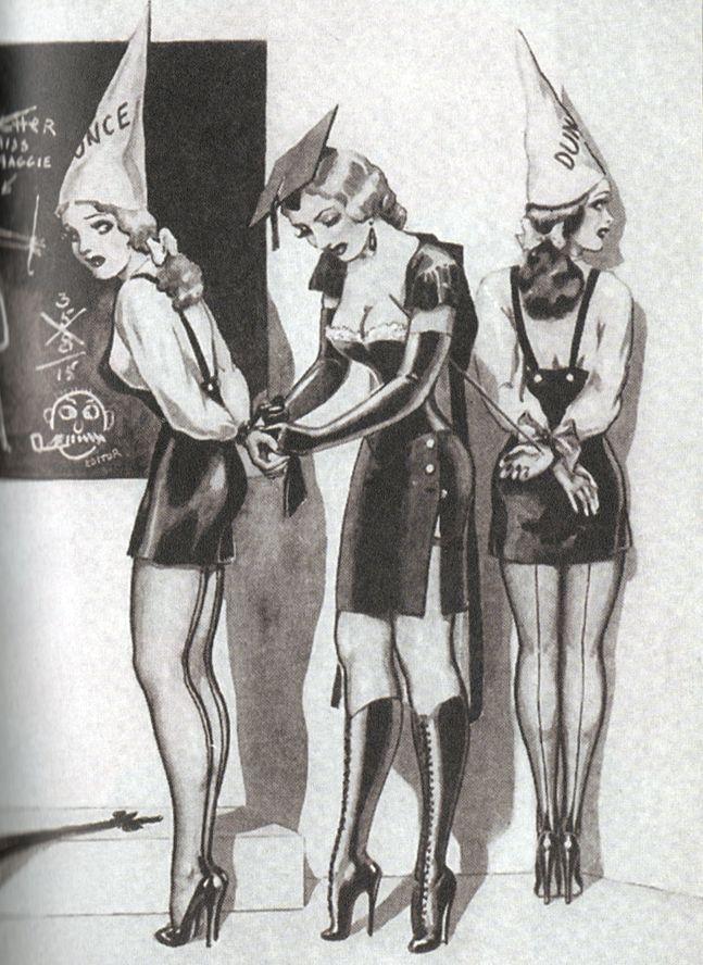 Club germany strip