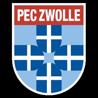 Pec Zwolle Dls Kits 2021 Dream League Soccer Kits 2021 Soccer Kits Zwolle Soccer