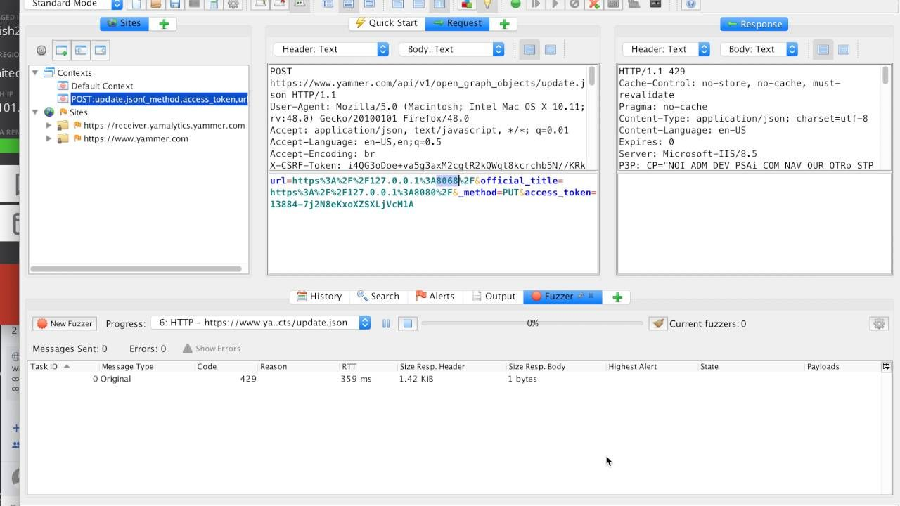 Pin by anish nath on hacking tutorials web security sql