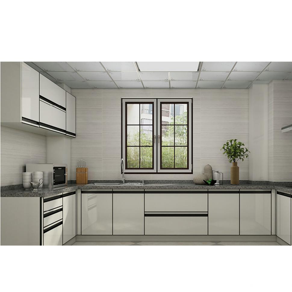 15 Custom Kitchen Cupboards Lowes 15 Custom Kitchen