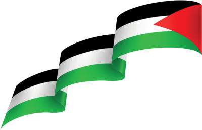palestinian flag - Google Search | Ermita