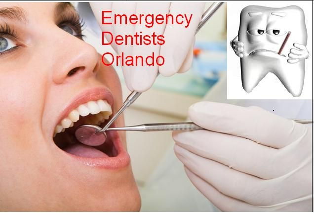 Pin On Best Treatment For Toothache Products