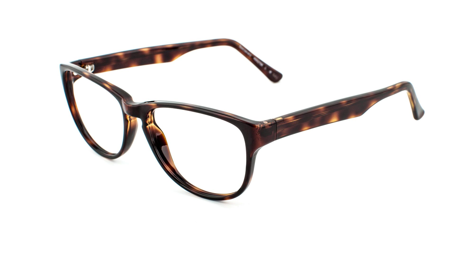 d608c60063c4 DEMI Glasses by Specsavers