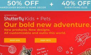 Shutterfly Free Shipping Code Shutterfly Free Shipping Shutterfly Promo Codes Shutterfly Promo