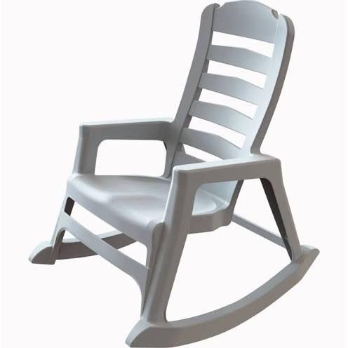 Big Easy Rocking Chair Walmart Resin Rocking Chairs Plastic