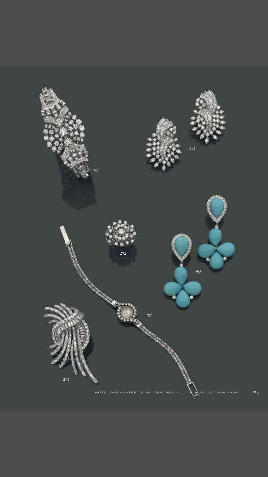 Pin by ajoy on diamond u stones pinterest diamond stone diamond
