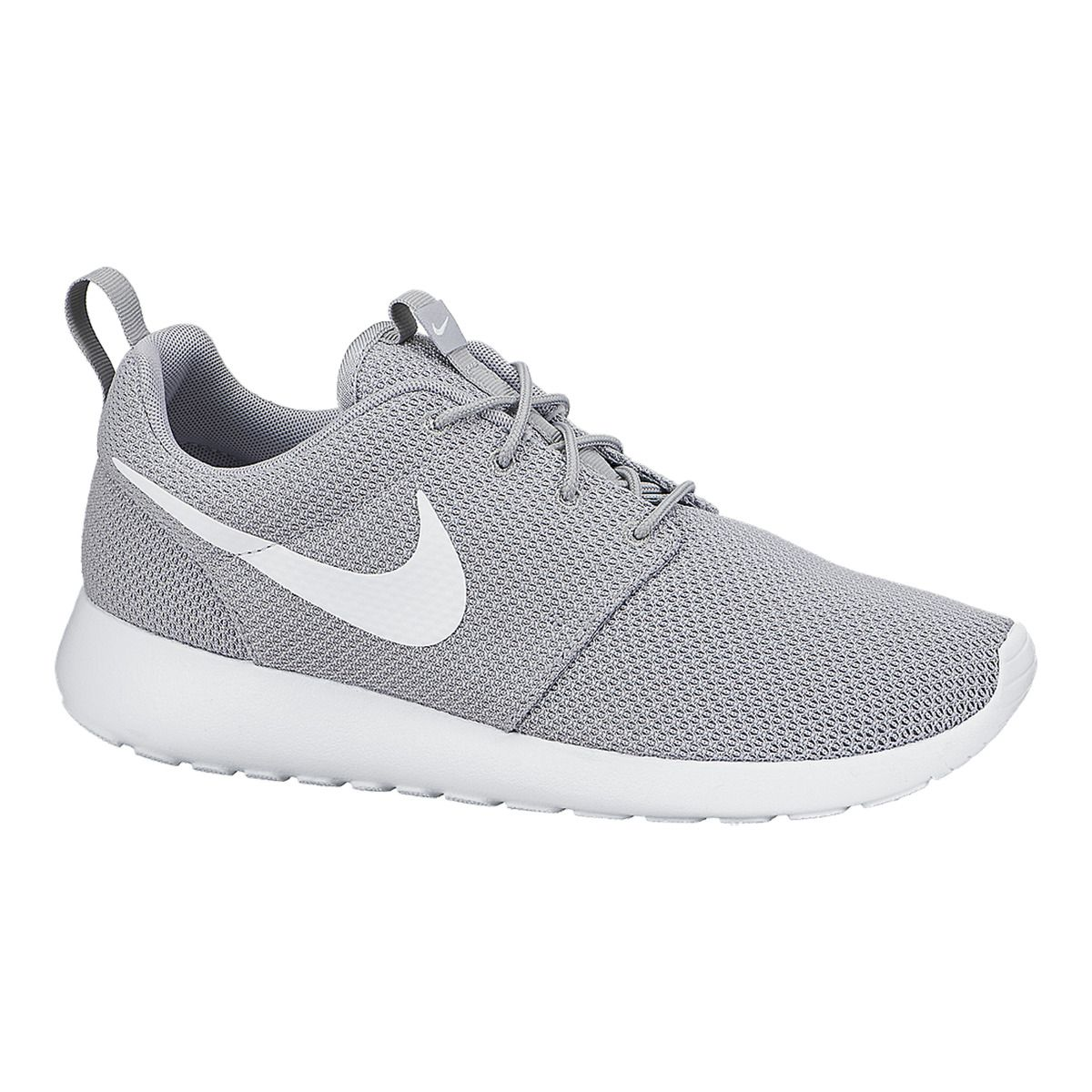 differently c2fcd 37e3b Zapatillas casual de hombre Roshe One Nike