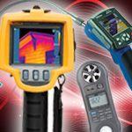 Building Maintenance Kit Free Stuff Buy A Fluke Tis Thermal Imaging Camera And Receive Free Thermal Imaging Camera Thermal Imaging Building Maintenance