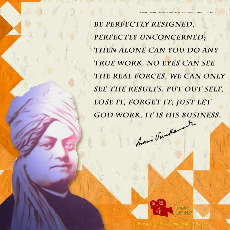 Swami Vivekananda Success Quotes In Hindi: Pin By Swami Sahanananda On Swami Vivekananda's Quote