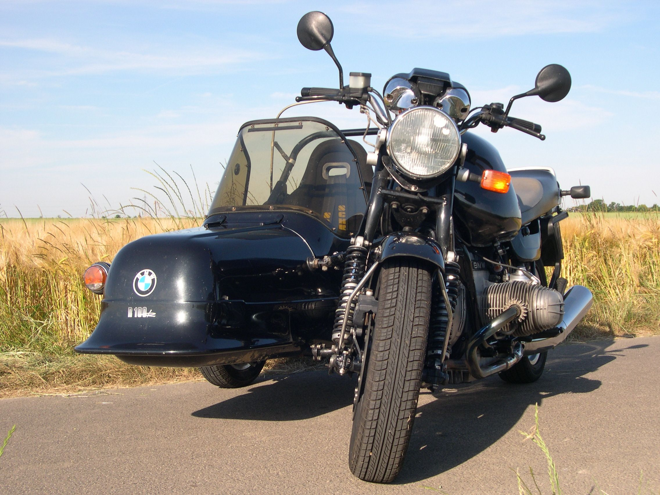 Gaerne Balance Classic Motorradstiefel: : Auto
