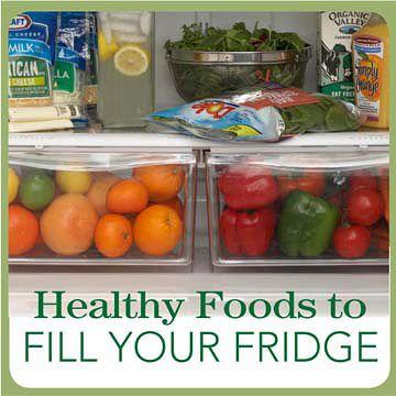 App to find best food option for diabetics