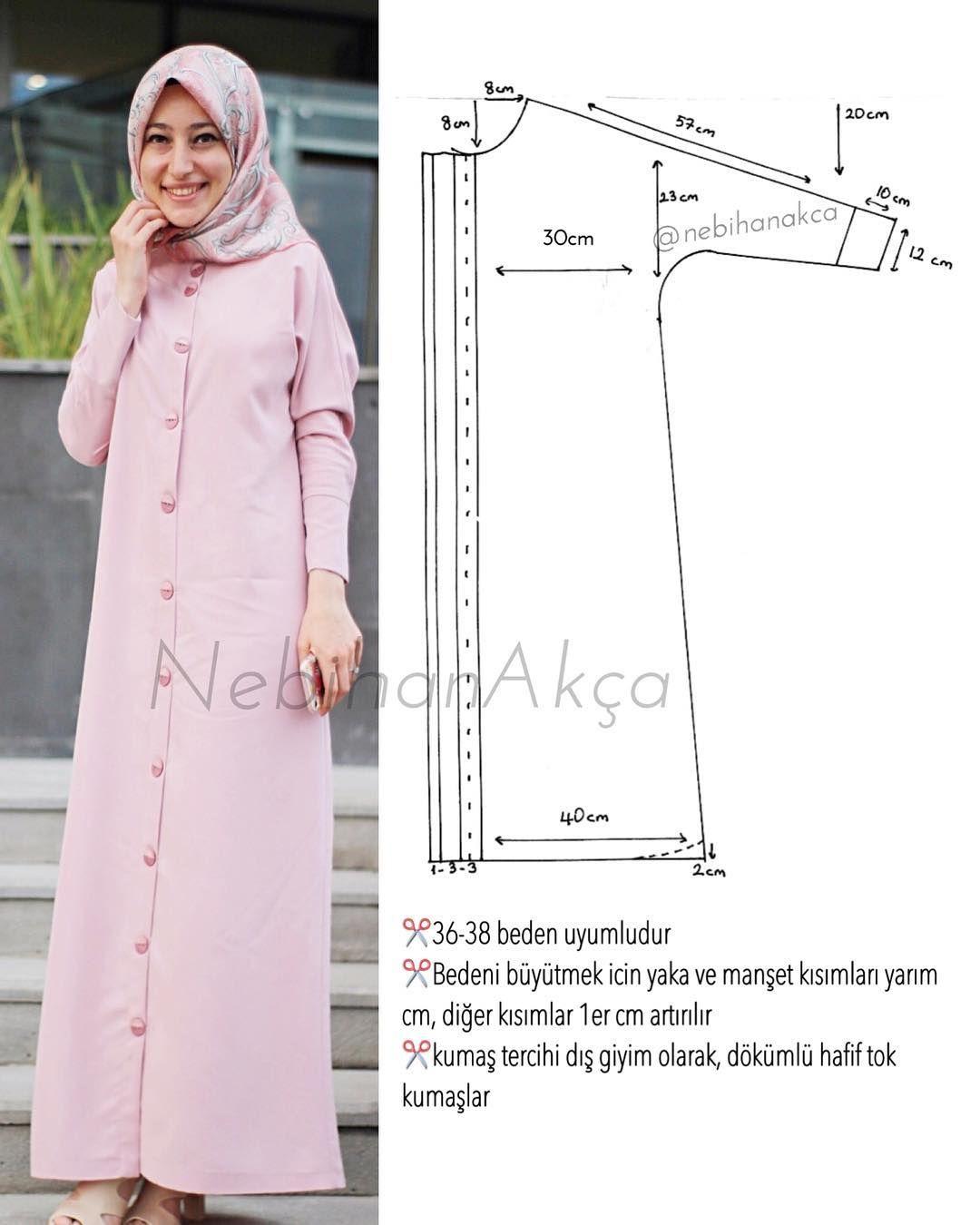 Moda Dikis Giyim Aksesuar Tasarim Tesettur Diy Kombin Hijab Fashion Anne Bebek Kitap Gunluk Kadin Site Moda Dikis Dikis Elbise