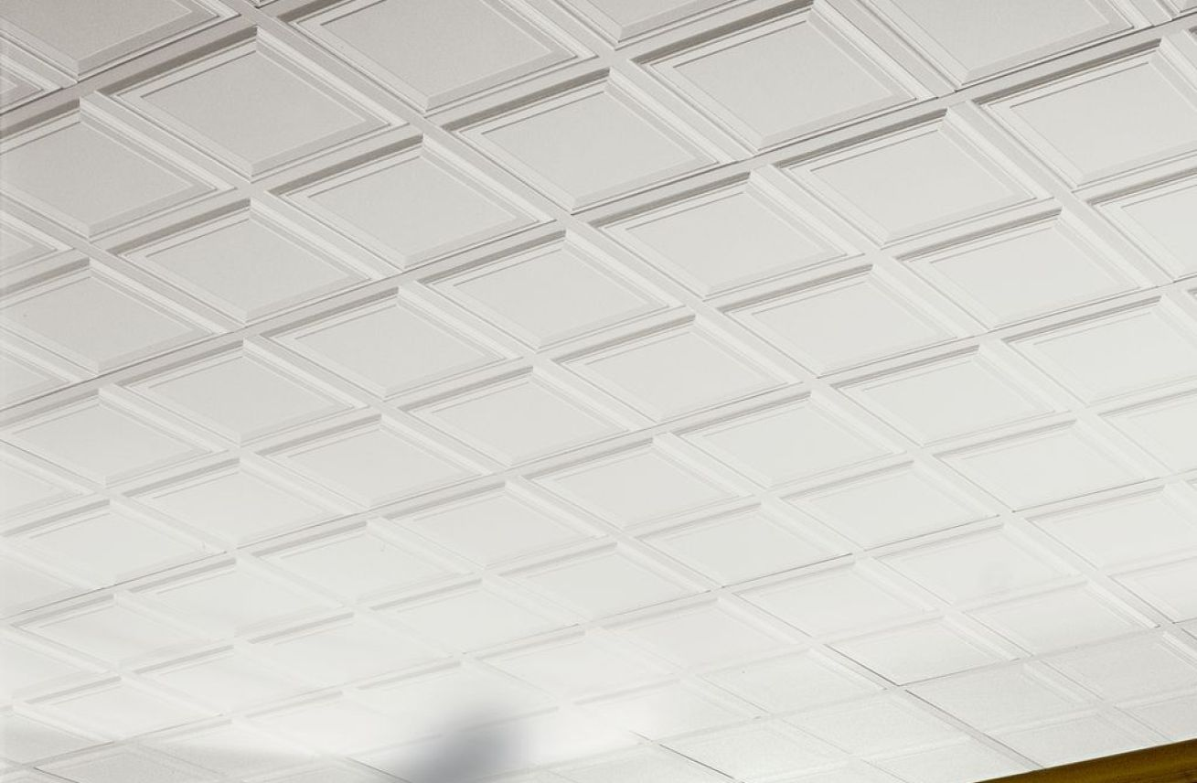 Moisture Resistant Ceiling Tiles Armstrong Http