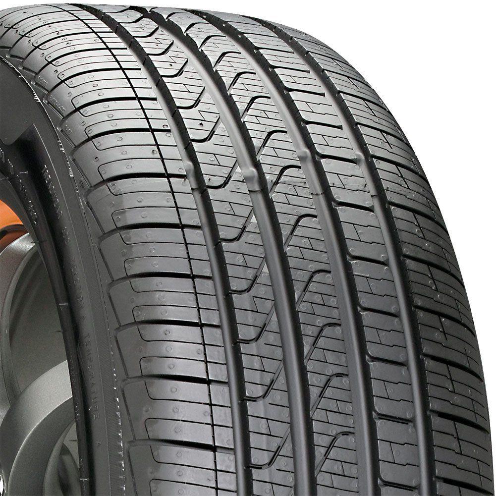 Top 10 Best Car Tires in 2020 Reviews All season tyres