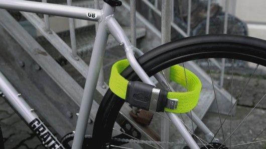 Pin On Accesorios Bici