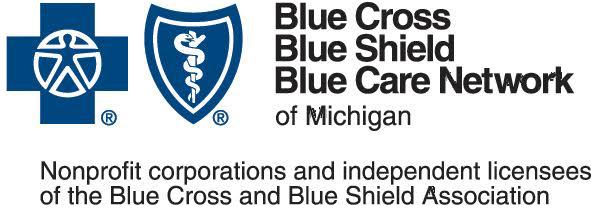 2018 Summer Intern Pharmacy Services Ops Blue Cross Blue Shield Of Michigan Internsh Health Insurance Quote Blue Cross Blue Shield Health Insurance Coverage