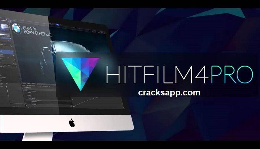 izotope rx advanced 4 mac crack