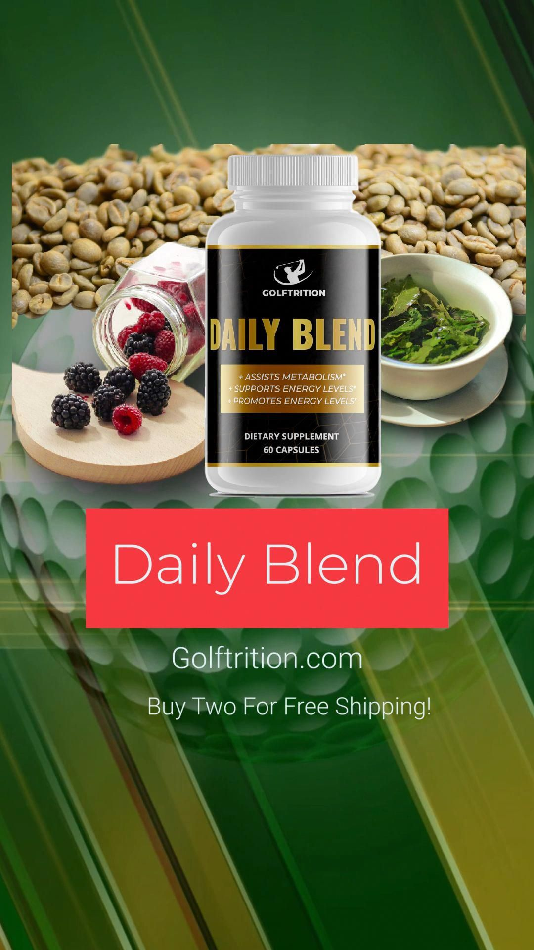 Pin on Green Coffee Bean Tablets For Weight Loss
