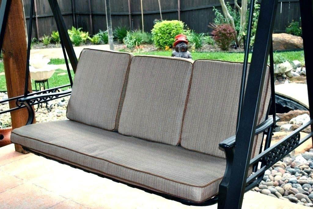 Get These Top Trending jordan patio furniture clearance