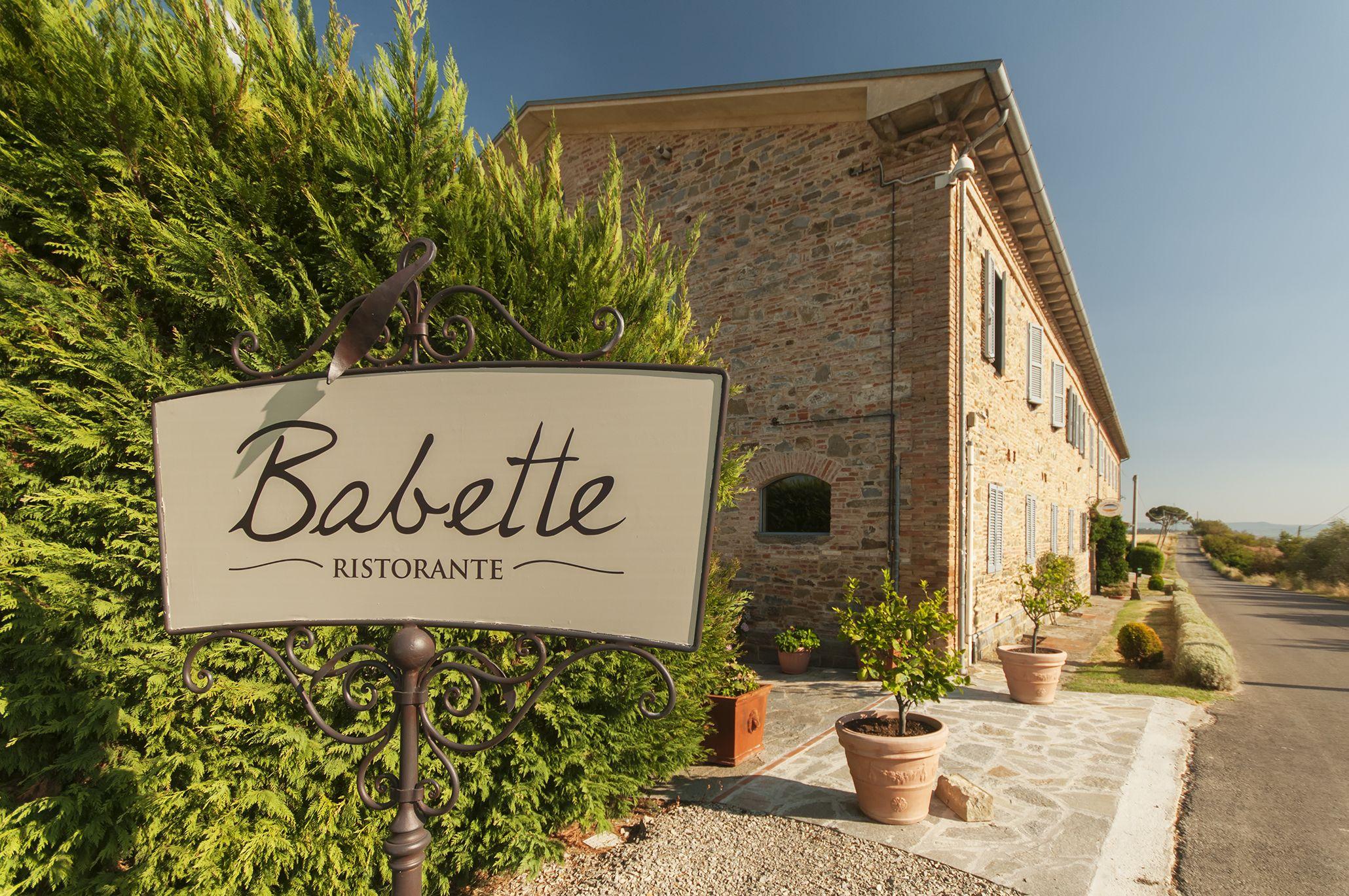 #food #restaurant #Tuscany #Toscana #Italy #Cortona