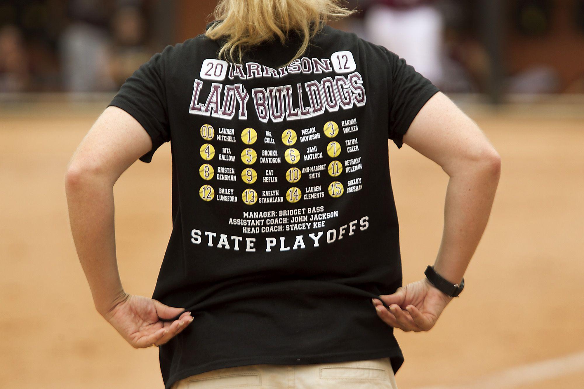 053112 Uil Soft Softball Design Volleyball Shirts Baseball Uniforms