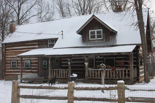 64 best Old Fashion Log Cabins images on Pinterest Country homes 90