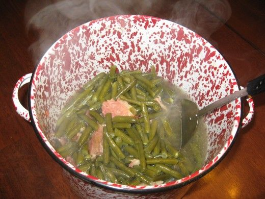 Gullah geechee recipes soul food recipes and low country cuisine gullah geechee recipes soul food recipes and low country cuisine green beans forumfinder Gallery