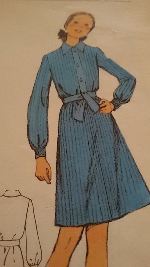 Size 40frenchPatrons Vintage Femme Dress Shirt hrdCtQxs