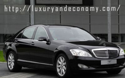 Looking For Bad Credit Auto Loans In Andersonville Here At Luxury And Economy Cars We Offer Bad Credit Auto Used Mercedes Benz Mercedes Benz Cars Benz S Class