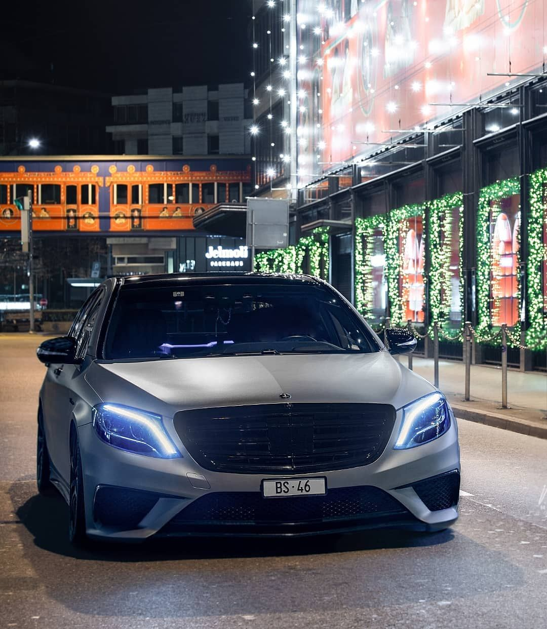 #amg #s63 #4matic #s65 #mansory #brabus #c63 #e63 #amggt