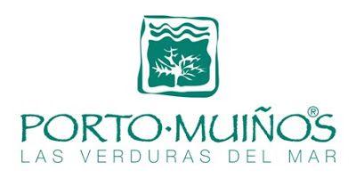 Cognitio Melphicta                : Aria di mare con PortoMuiños