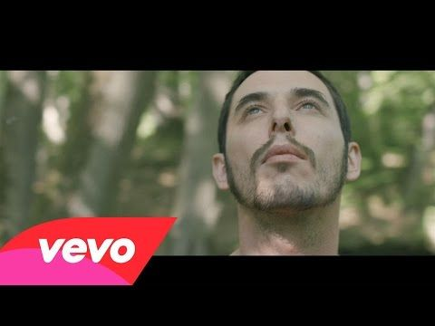 The Avener - To Let Myself Go ft. Ane Brun - YouTube
