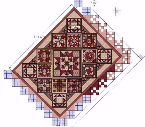 cabbfb975c37d211f7f21f4071122f47.jpg 600×523 pixels