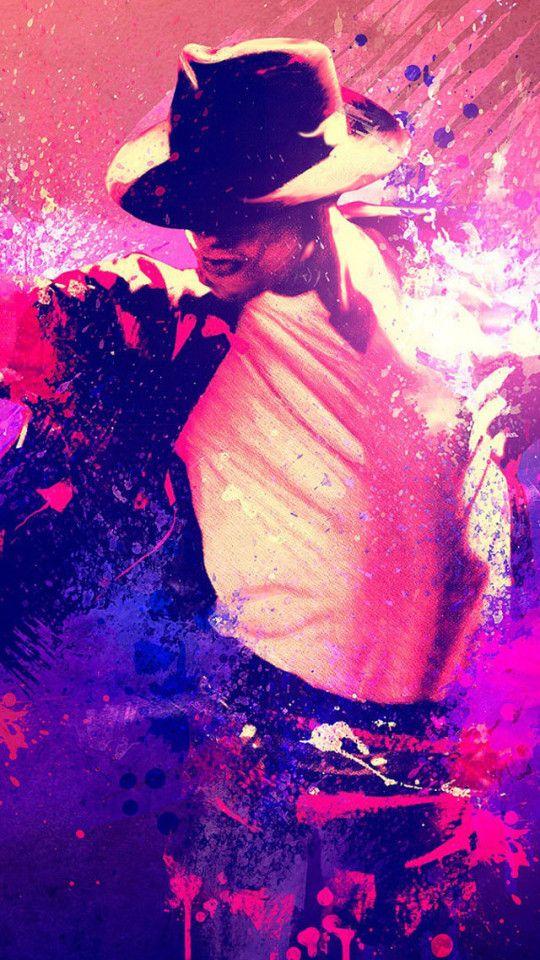 Michael Jackson Dance Free Iphone Wallpapers Michael Jackson Wallpaper Michael Jackson Art Bad Michael
