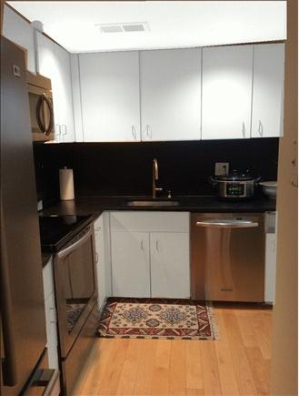 Image result for kitchen cabinets rockport grey | Kitchen ...
