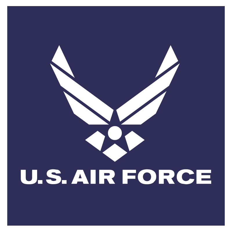 Pin By Karina Feldberg On American Us Air Force United States Air Force Air Force Recruiter